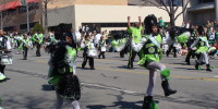 KC Marching Cobras