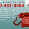 hotline_588x400