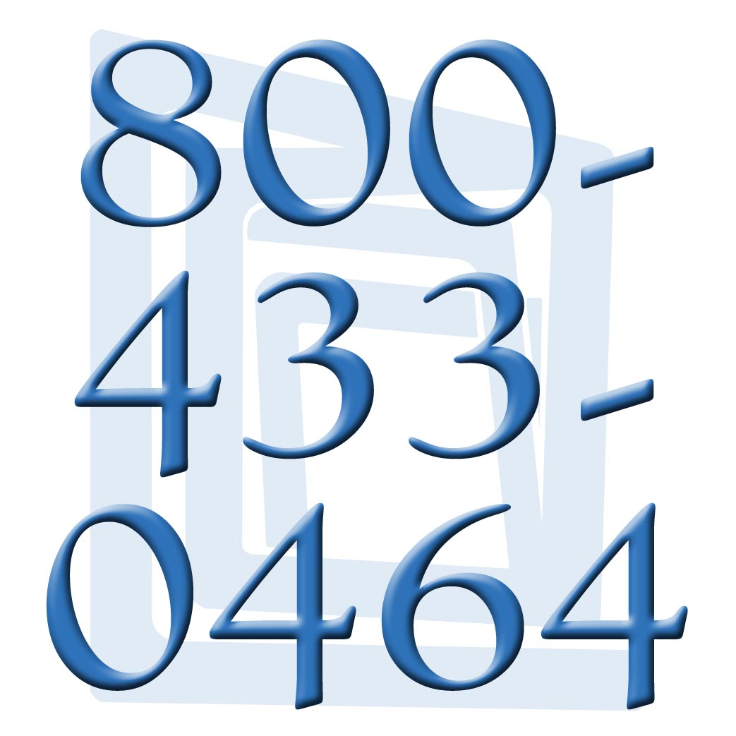 Cancer hotline richard annette bloch family foundation because cancer is over 200 different diseases and there are at least six primary forms of cancer treatment it is impossible for any single doctor to know biocorpaavc Image collections