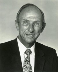 Richard A. Bloch