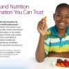 x_American_Dietetic_Association
